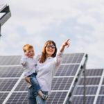 Quais as principais vantagens da energia solar?