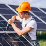 Decidiu investir em energia solar? Saiba por que escolher a Condux.