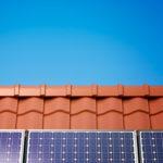 Quem pode instalar a energia Solar?